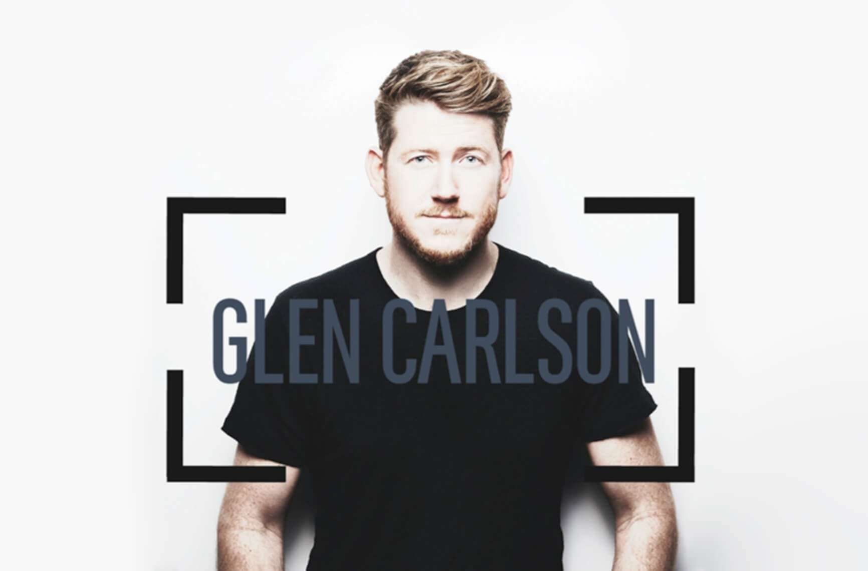 09.-Glen-Carlson