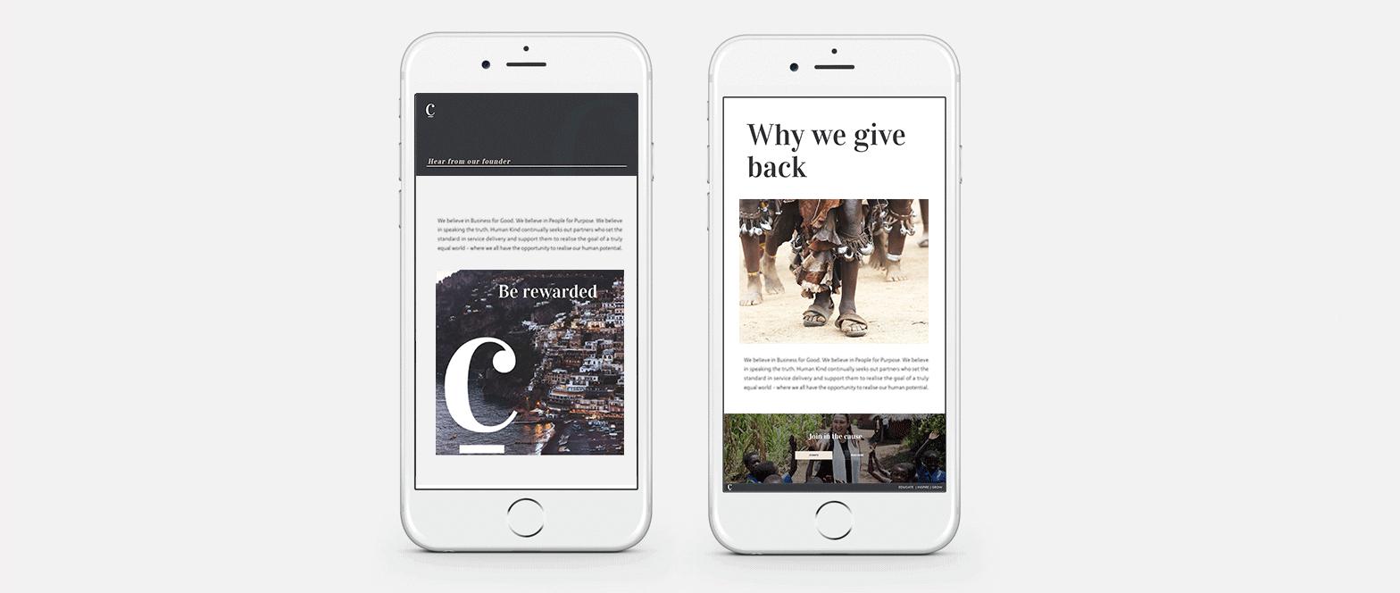 mobile-newsletter