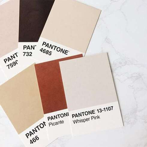 about-pantone
